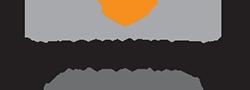 Anderson University Nicholson Library Logo
